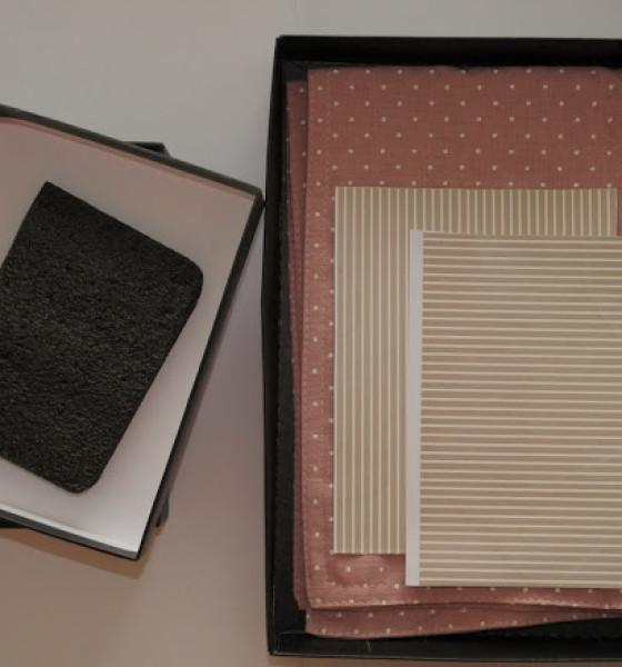 Predlog za (polu) DIY kutijicu za nakit