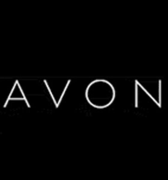 Avon proizvodi – moj top 3