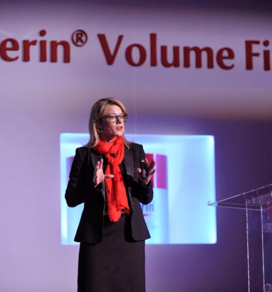 Promocija Eucerin Volume Filler linije