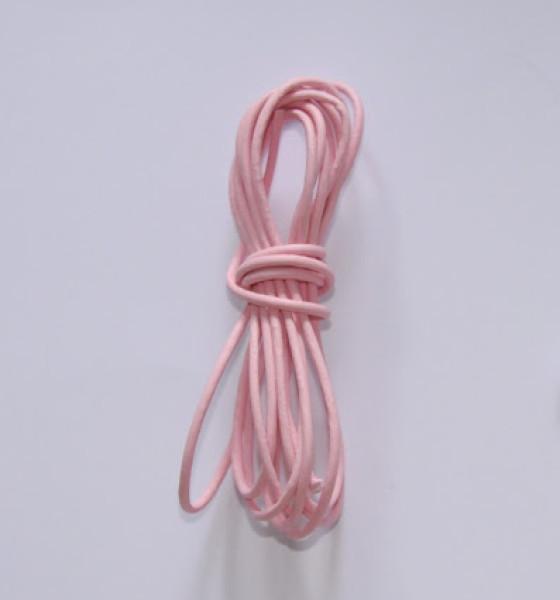 DIY pletena narukvica za 5 minuta