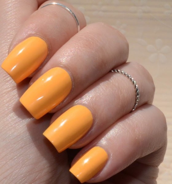 China  Glaze: Metro Pollen-Tin