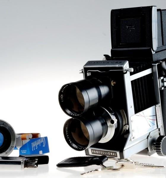 Iskustvo: ReFoto škola fotografije
