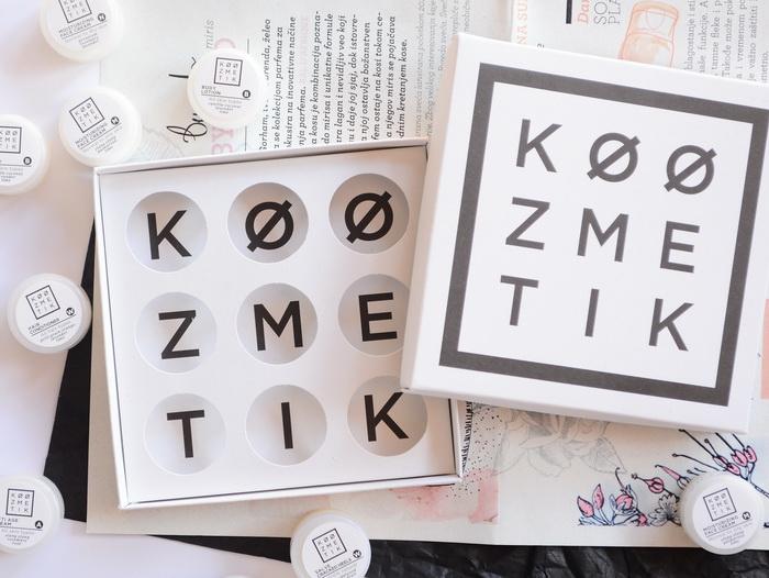 digolubovic.com KOOZMETIK Sasvim obicna devojka koozmetik cene