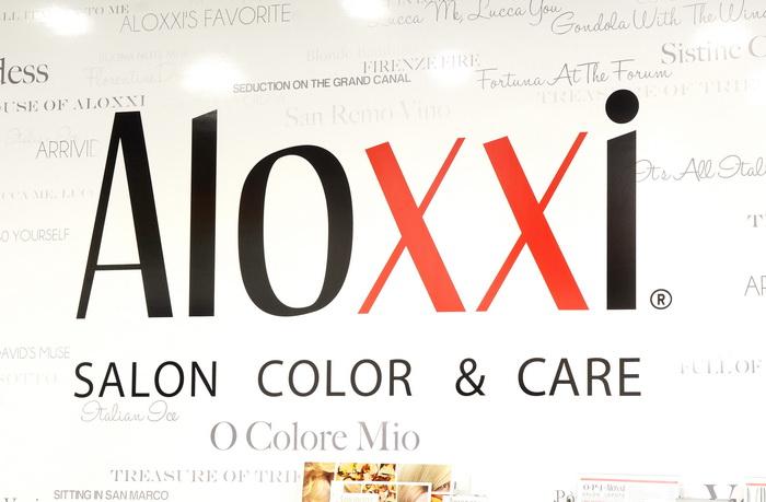 1 ALOXXI Di Golubovic blog