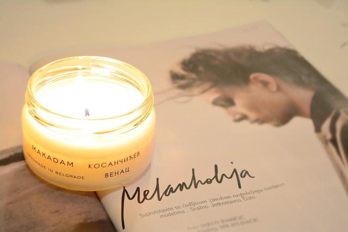 di golubovic kupovina sveca mirisne svece