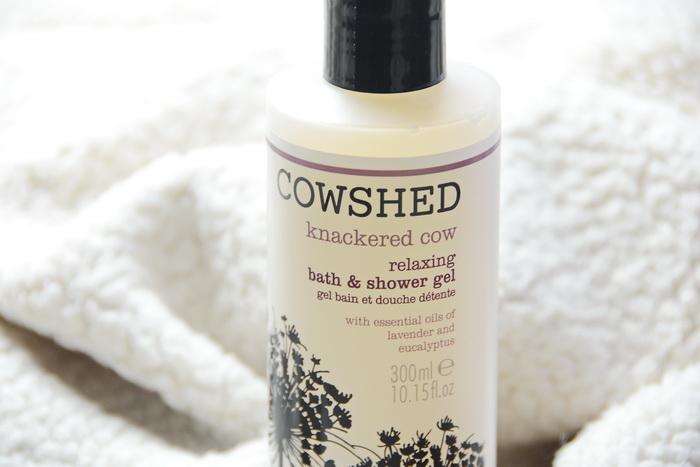 Di golubovic cowshed 1