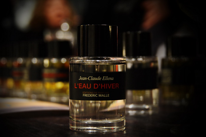 2 Federic Malle parfem promocija Di Golubovic blog