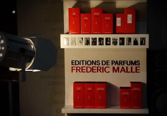 5 Federic Malle parfem promocija Di Golubovic blog