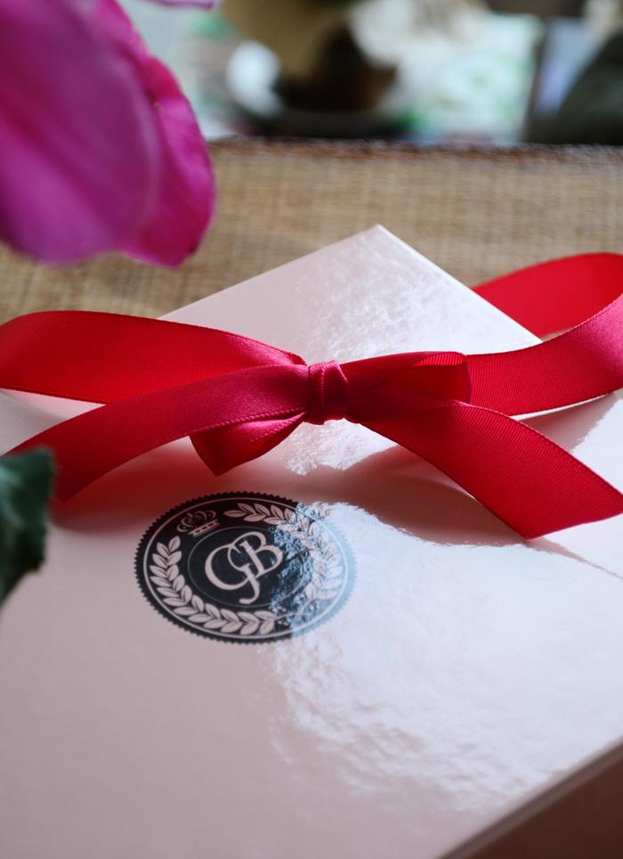 7  glambox Srbija glam box cena digolubovic blog