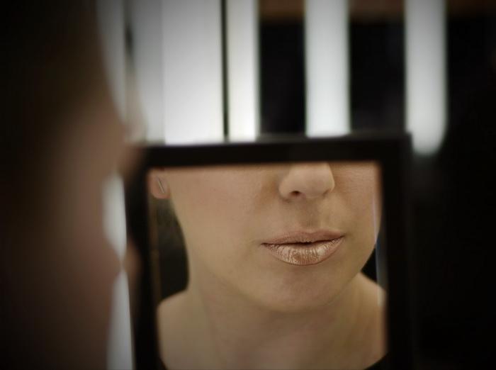 2-di-golubovic-blog-mac-make-up-by-jana-vujanic