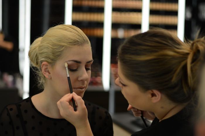 2a-di-golubovic-blog-mac-make-up-by-jana-vujanic