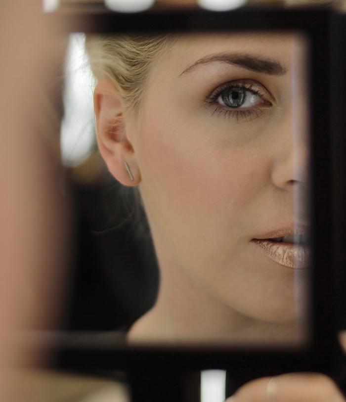 5-di-golubovic-blog-mac-make-up-by-jana-vujanic