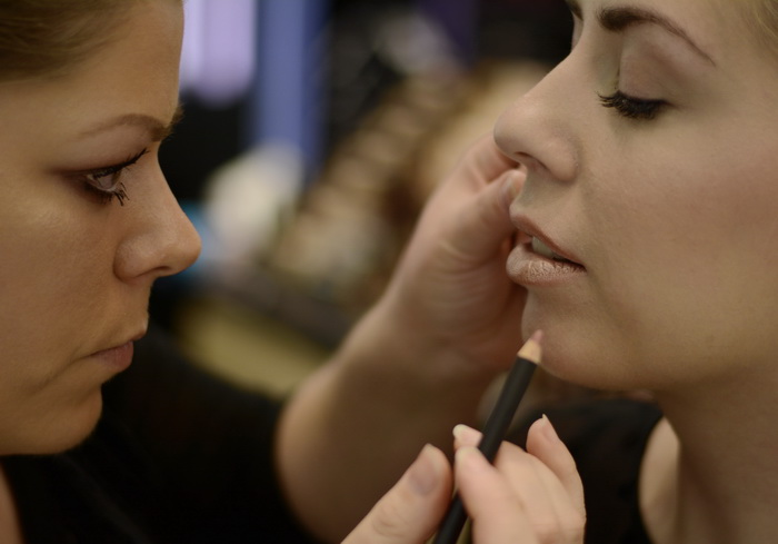di-golubovic-blog-mac-make-up-by-jana-vujanic