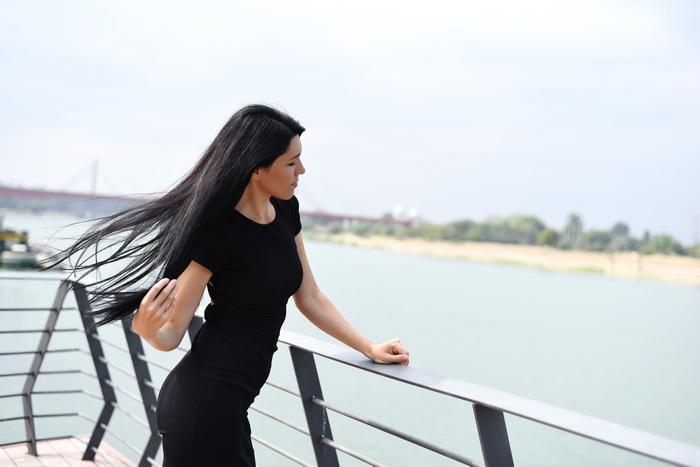 Allin losion za brzi rast kose